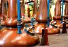 Distillerie_whisky_ecosse_3