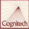 Logocognitech